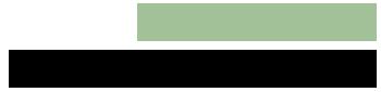 Gemeinde Wolfpassing Logo